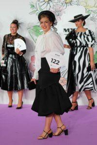 Derby Day Myer FOTF Menswear - Millinery.Info-75