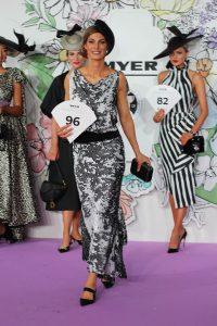 Derby Day Myer FOTF Menswear - Millinery.Info-81