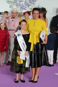 Stakes Day - Family FOTF - Millinery.Info (4 of 6)