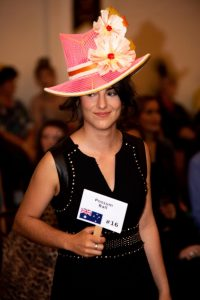 MIMC - Melbourne International Millinery Competition 2020 - Gallery - Millinery (58)