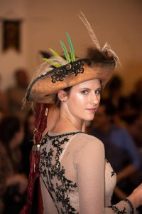 MIMC - Melbourne International Millinery Competition 2020 - Gallery - Millinery (61)