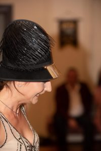 MIMC - Melbourne International Millinery Competition 2020 - Gallery - Millinery (67)