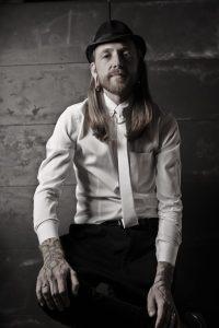 J Smith Esquire