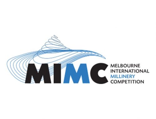 Melbourne International Millinery Competition (MIMC)