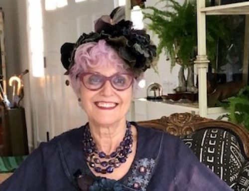 Louise Green